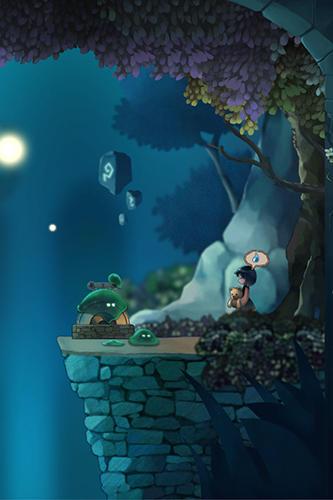 Somnus: Nonogram puzzle screenshot 4