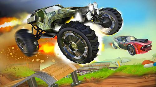 GX motors screenshot 4