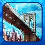 MegaCity icône