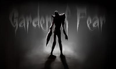 Garden of Fear screenshot 1