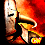 Warhammer quest 2: The end times icône