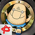 Full pipe: Adventure icono