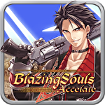 Blazing Souls Accelate icon