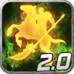 Apocalypse knights 2.0 icon