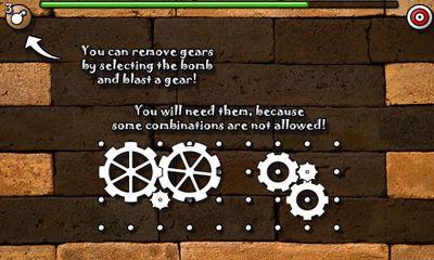 Gear Genius screenshot 4