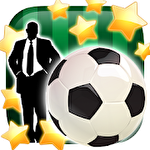 New star manager icono