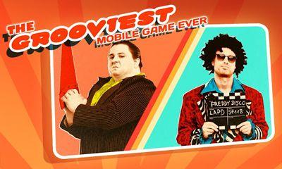 Arcade Funky Smugglers für das Smartphone