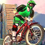 Bike racing 2: Multiplayer icône