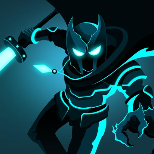 Gleam of Fire Plus+ icono