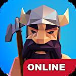 Survival craft online Symbol