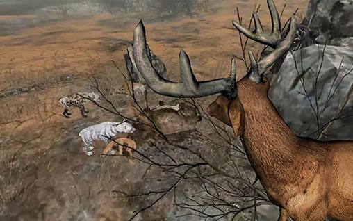 Life of deer para Android