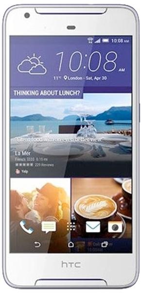 Lade kostenlos Spiele für Android für HTC Desire 628 herunter