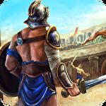 Иконка Gladiator glory Egypt