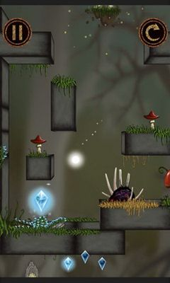 Wisp for Android