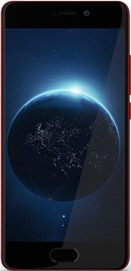 Lade kostenlos Spiele für Android für Meizu Pro 7 herunter