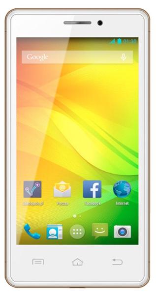 Lade kostenlos Spiele für MyPhone Compact herunter