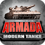 Armada: World of modern tanks Symbol