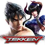 Symbol Tekken