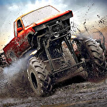 Trucks gone wild icon