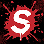 Surgeon simulator Symbol