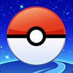 Pokemon go! Symbol