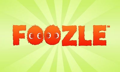 Foozle Screenshot