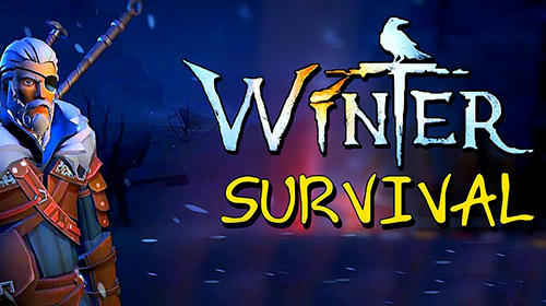 Winter survival:The last zombie shelter on Earth скриншот 1