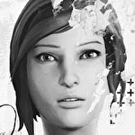 Life is strange: Before the storm Symbol