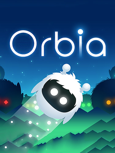 logo Orbia