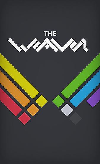 The weaver Screenshot