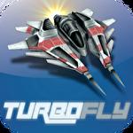 TurboFly 3D icon