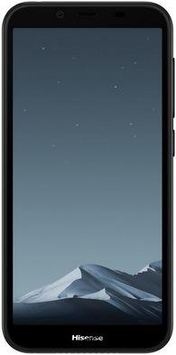 Lade kostenlos Spiele für Android für Hisense F25 herunter