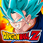 Dragon ball Z: Dokkan battle Symbol
