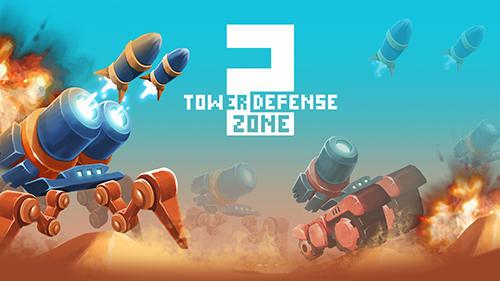 Tower defense zone 2 capture d'écran