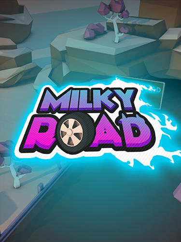 Milky road: Save the cow screenshot 1