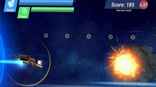 captura de pantalla 4