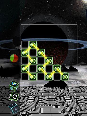 Les puzzles captivants pour iPhone gratuitement