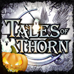 Tales of Thorn: Global Symbol