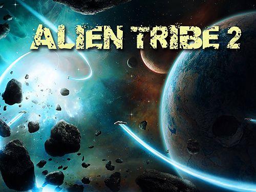 logo Alienstamm 2