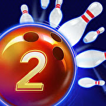Bowling central 2 Symbol