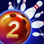 Bowling central 2 icono