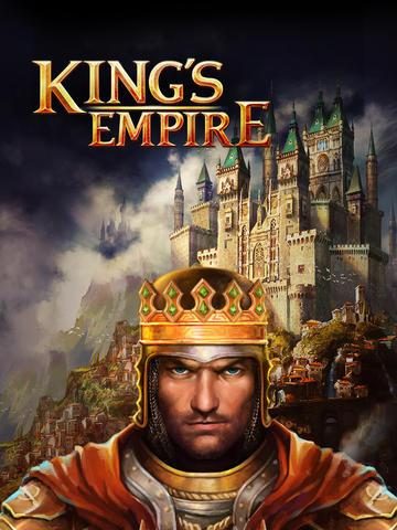 logo Königreich