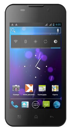 Lade kostenlos Spiele für Android für TeXet TM-4004 herunter