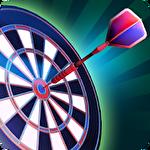 Иконка Darts master 3D