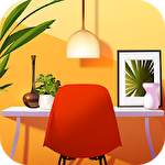 Homecraft: Home design game icono