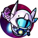 Galak-Z: Variant mobileіконка