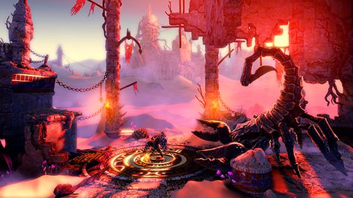 Trine 2: Complete story for Android