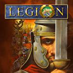Legion gold Symbol