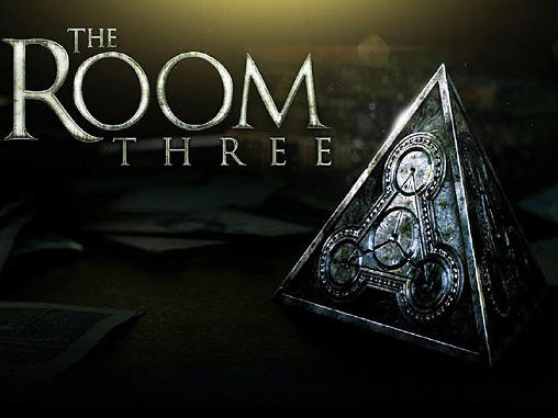 The room 3 screenshot 1