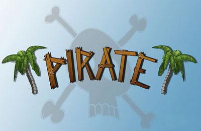 logo Pirate : Cannonball Siege